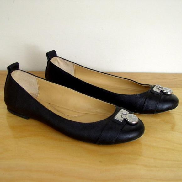 ff916904d14 MICHAEL Michael Kors Shoes